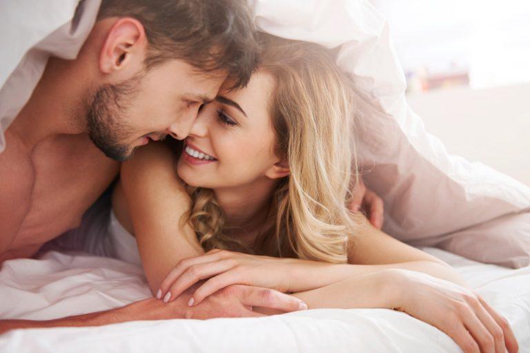 20 ความรู้เรื่องเซ็กซ์ รู้เขารู้เรา รบร้อยครั้ง ชนะร้อยครั้ง