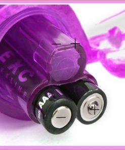 ไข่สั่น vibrator VB-016-3