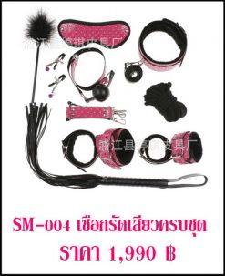 bdsm- SM-004