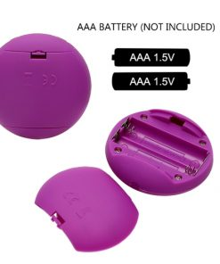 ไข่สั่น vibrator VB-025-11