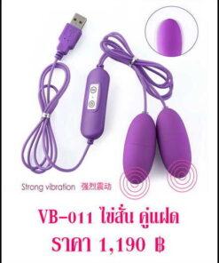 vibrator-VB-011