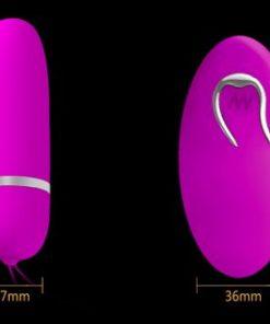 ไข่สั่น VB-004-4