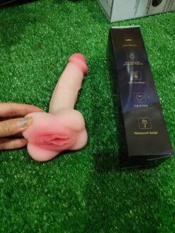 penis-cover CV-024-11