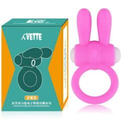ปลอกรัดหูกระต่าย CV-038-2