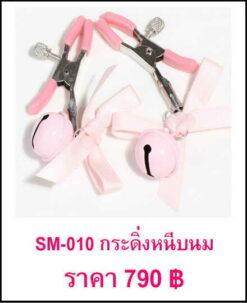 bdsm- SM-010
