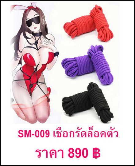 bdsm- SM-009